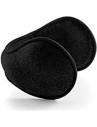 Beechfield - Suprafleece Ohrenschützer 'Suprafleece Ear Muffs'