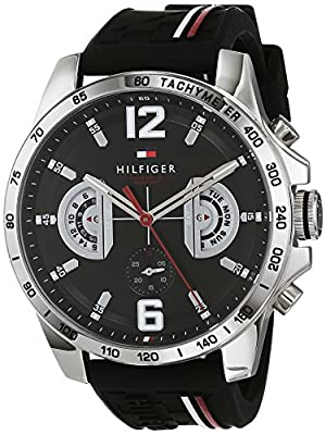 Reloj Tommy Hilfiger para Hombre 1791473