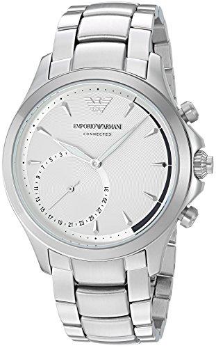 Emporio Armani Connected ART3011 Reloj