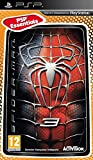 Cheapest Spider-Man 3 (Essentials) on PSP