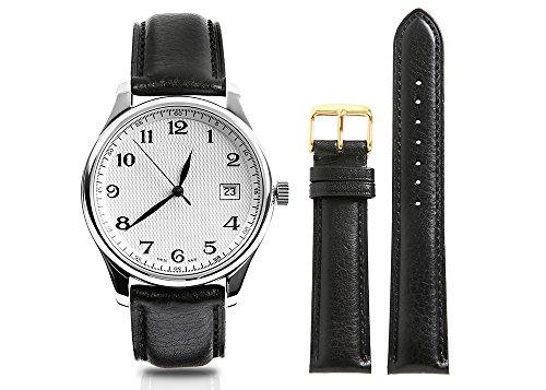 chimaera-bracelet-de-montre-en-cuir-de-veau-authentique-bordure-a-ciseaux-unisex-18mm-19mm-20mm-21mm