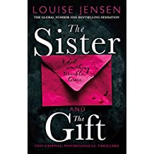 The Sister and The Gift