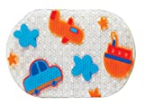 Small World Toys All About Baby Bad–Travel Time Badematte