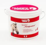 Happy Horse Sensitive Hoofprotect - Die Hufkur der Profis