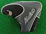 Ping Karsten Putter Headcover - Best Reviews Guide