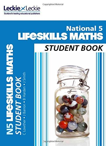 national-5-lifeskills-maths-student-book-student-book-by-craig-lowther-2015-04-22