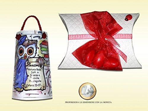 bomboniera-laurea-tegola-plexglass-gufetto-personalizzata-con-scatola-confetti-e-coccinella