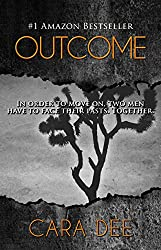 Outcome (Aftermath Book 2) (English Edition)