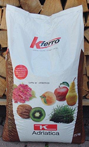 kferro-rinverdente-antimuschio-e-base-di-microelementi-sacco-da-25-kg