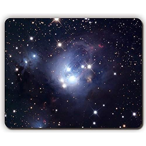 high-quality-mouse-padstar-cluster-ngc-stars-spacegame-office-mousepad-size260x210x3mm102x-82inch