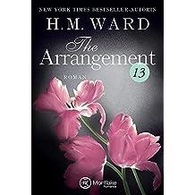 The Arrangement 13 (Die Familie Ferro, Band 13)