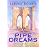Pipe Dreams (The Brooklyn Bruisers Book 3)