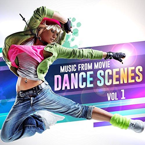 Dirty Dancing (Tutte Le Canzoni Della Colonna Sonora Del
