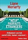 Neuf parfaits étrangers par Moriarty