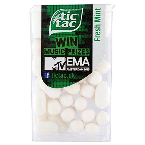 tic-tac-menta-fresca-18g-paquete-de-6