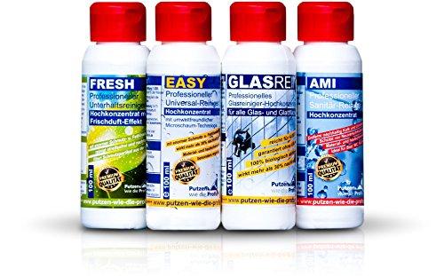 vier-profi-reinigungsmittel-im-set-hochkonzentrierte-reiniger-in-handlichen-100-ml-flaschen-sehr-erg