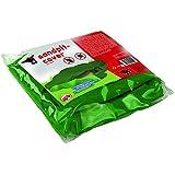 BIG 800056719 - Sandpit-Cover, grün