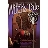 The Witch's Tale: Stories of Gothic Horror from the Golden Age of Radio