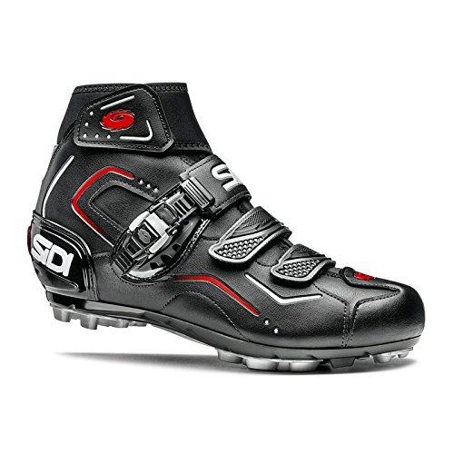 zapatos-btt-breeze-rain-hombre-negro-42