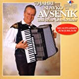 70 Jahre Slavko Avsenik... -