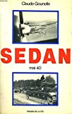 Sedan - Mai 1940