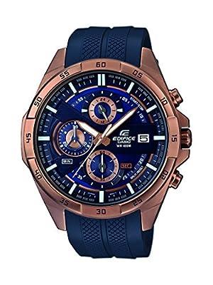 Reloj Casio para Hombre EFR-556PC-2AVUEF