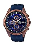 Casio Edifice Herren-Armbanduhr EFR-556PC-2AVUEF