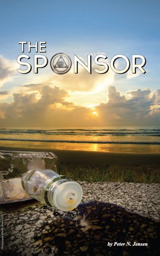 The Sponsor (Adventures in Naples, Florida Book 1) (English Edition)