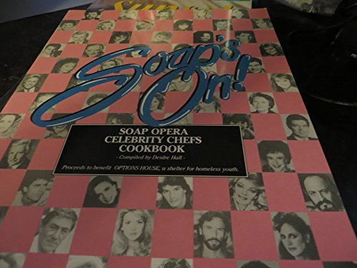 soaps-on-soap-opera-celebrity-chefs-cookbook-by-deidre-hall-1990-09-02
