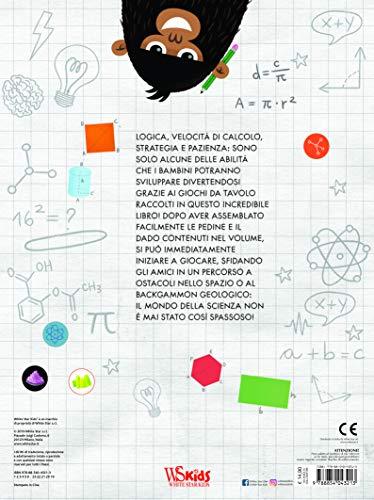 Brain-Games-Il-grande-libro-dei-giochi