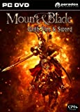 [UK-Import]Mount and Blade with Fire and Sword Game PC
