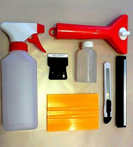 kit-de-pose-film-pour-vitre-film-solaire-film-vitrage-film-fenetre