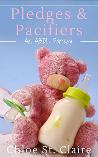pledges-pacifiers-an-abdl-fantasy-age-play-abdl-ddlg-english-edition