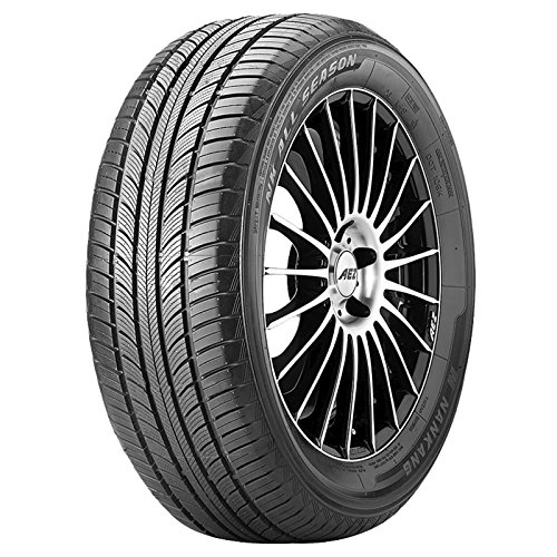 NANKANG 215/70R16 100H TL N 607 AS PLUS