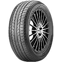 Amazon.es: 50 - 100 EUR - Neumáticos / Neumáticos y llantas: Coche ...