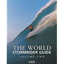 The World Stormrider Guide: Vol 2
