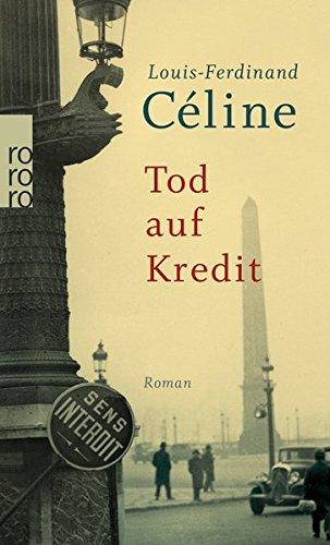 tod-auf-kredit