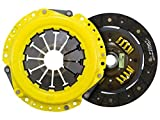 ACT AR1-SPSS Sport Pressure Plate with Performance Street Sprung Clutch Disc by ACT