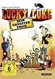 Lucky Luke - Sein größter Trick