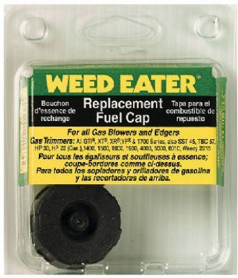 fuel-cap-with-retainer-by-weed-eater