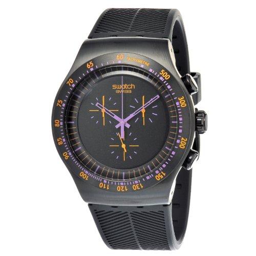 — Página 6 De Swatch Relojes f6b7yYgv