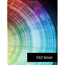 VAT Book