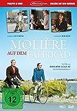 Molière auf dem Fahrrad kostenlos online stream