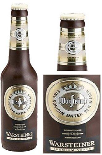 01011318-schokolade-bierflasche-in-original-grosse-vatertag-warsteiner-bierflasche-aus-schokolade-sc