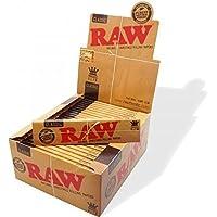 Raw Classico King Size Documenti (50x32)