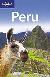 PERU 7ED -ANGLAIS-