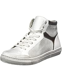 Gabor 44.342 Damen Sneaker