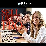 Sell Like a Pro