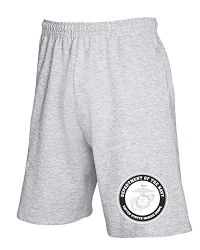 cotton-island-pantalone-tuta-corto-tm0397-us-marine-corp1-usa-taglia-m