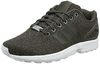3bc8cc5b0a adidas ZX Flux W, Sneaker Donna